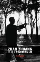 Zhan Zhuang
