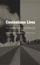 Contentious Lives