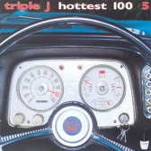 Triple J Hottest 100, Vol. 5