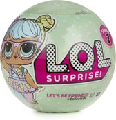 L.O.L. Surprise Pop - Bal - Series 2