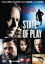 State Of Play (D)
