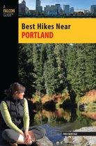 Best Hikes Near Portland
