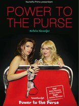 Power to the Purse