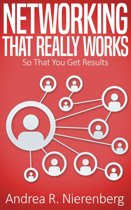Networking That Really Works