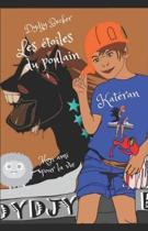 Kat ran, Les toiles Du Poulain
