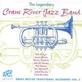 The Legendary Crane River Jazz Band