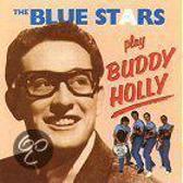 Play Buddy Holly