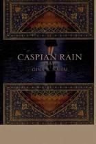 Caspian Rain