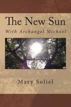 The New Sun