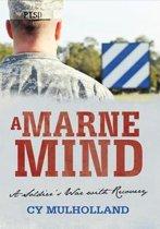 A Marne Mind