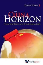 China Horizon, The