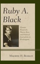 Ruby A. Black
