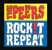 Rockit Repeat