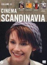 Cinema Scandinavia 2
