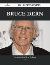 Bruce Dern 217 Success Facts - Everything you need to know about Bruce Dern