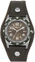 CALIFORNIA - California horloge KA5670-464