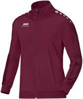 Jako - Polyester jacket Striker Senior - Heren - maat L