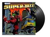 Superjazz (LP)