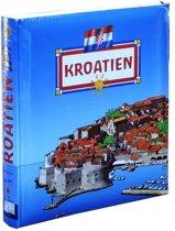 Henzo 11.410.07 Kroatien