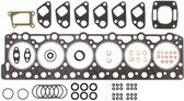 De-carbonizing kit suitable for Volvo Penta 3583788
