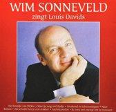 Zingt Louis Davids