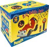 Pustefix R/C Bubble-auto
