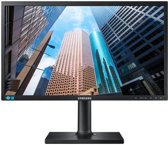 Samsung S24E650PL - Full HD Monitor