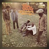 The Dells - Freedom Means