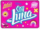 Disney Soy Luna - Placemat