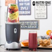 Nutri One Plus - Blender