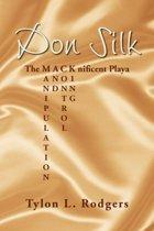 Don Silk