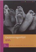 GVL Gezinsvragenlijst / Handleiding