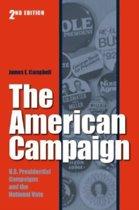The American Campaign