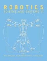 Robotics