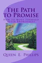 The Path to Promise