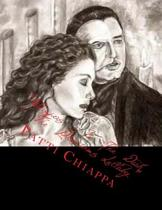 Whisphers in the Dark - The Phantom's Lullaby