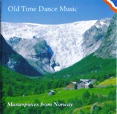 Old Time Dance Music