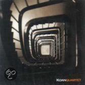 Koan Quartet