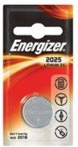 Energizer niet-oplaadbare batterijen 626982