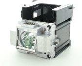 Mitsubishi VLT-XD3200LP Projector Lamp (bevat originele UHP lamp)