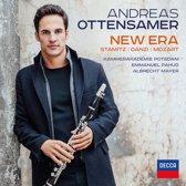 New Era:Stamitz/Danzi/Mozart