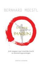 De weg van de Shaolin