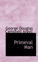 Primeval Man