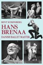Hans Brenaa - Danish Ballet Master