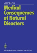 Medical Consequences of Natural Disasters