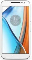 Motorola Moto G4 Play - 16 GB - Wit