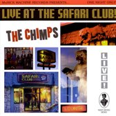 Live At The Safari Club