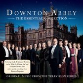 Downton Abbey - The Essential Colle