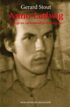 Anno Ludwig