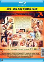 Riley Steele Strip For Me (Combo-Pa